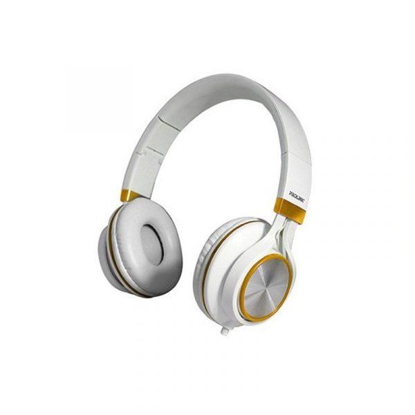 PROLINK - Stereo Headset [PHC1002E]