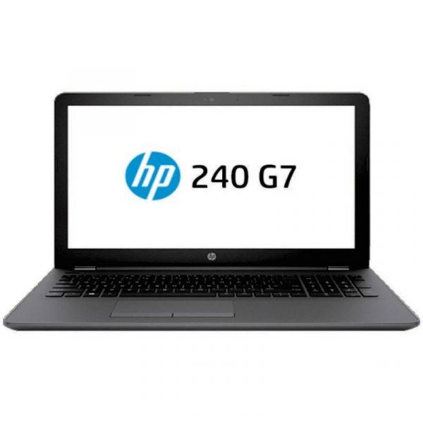 HP - 240 G7 (i7-8565u/4GB/256GB SSD/14inch/Win10SL) [6NY52PA]