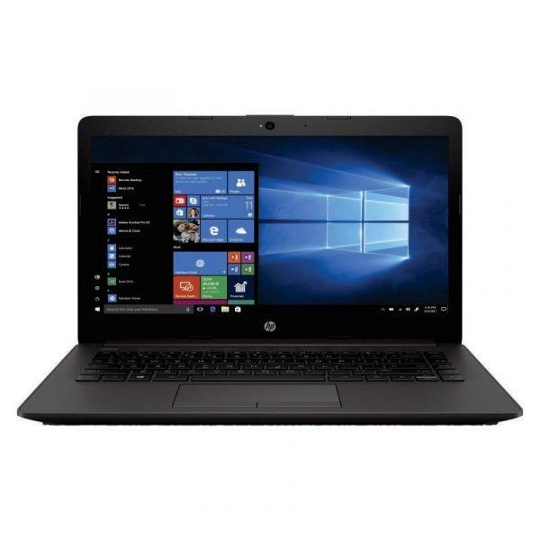 HP - 250 G7 (i5-8265u/4GB/1TB/15.6inch/Win10P) [6SB46PA]