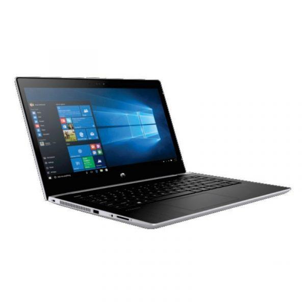 HP - ProBook x360 440G1 (i5-7200u/4GB/256GB SSD/14inch/Win10P) [5HS11PA]