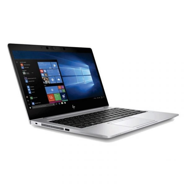 HP - Elitebook 735 G6 (R7-Pro-3700u/8GB/512GB SSD/13.3inch/Win10P) [8DV20PA]