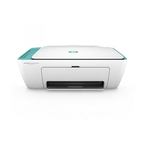 HP - DeskJet IA 2677 All-in-One Printer [Y5Z04B]