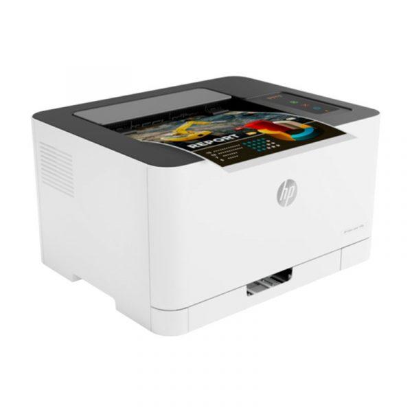 HP - Color Laser 150a [4ZB94A]