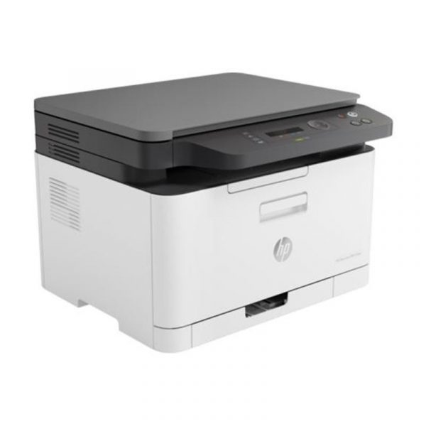 HP - Color Laser MFP 178nw [4ZB96A]