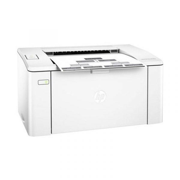 HP - LaserJet Pro M102a [G3Q34A]