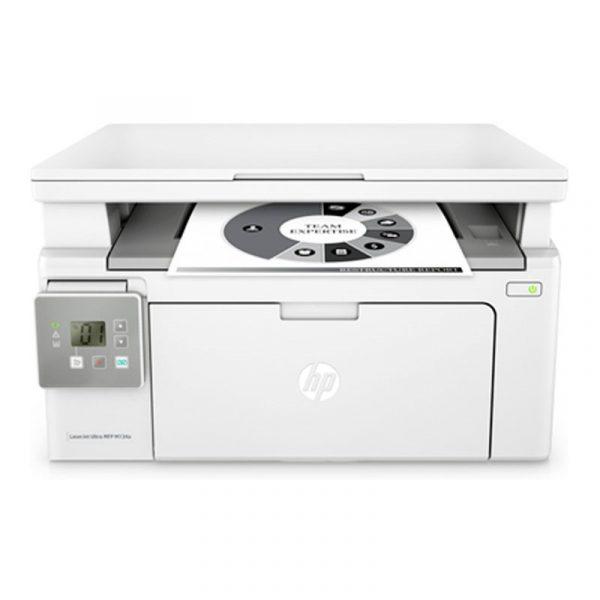 HP - LaserJet Pro MFP M130a [G3Q57A]