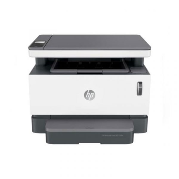 HP - Neverstop Laser MFP 1200a [4QD21A]