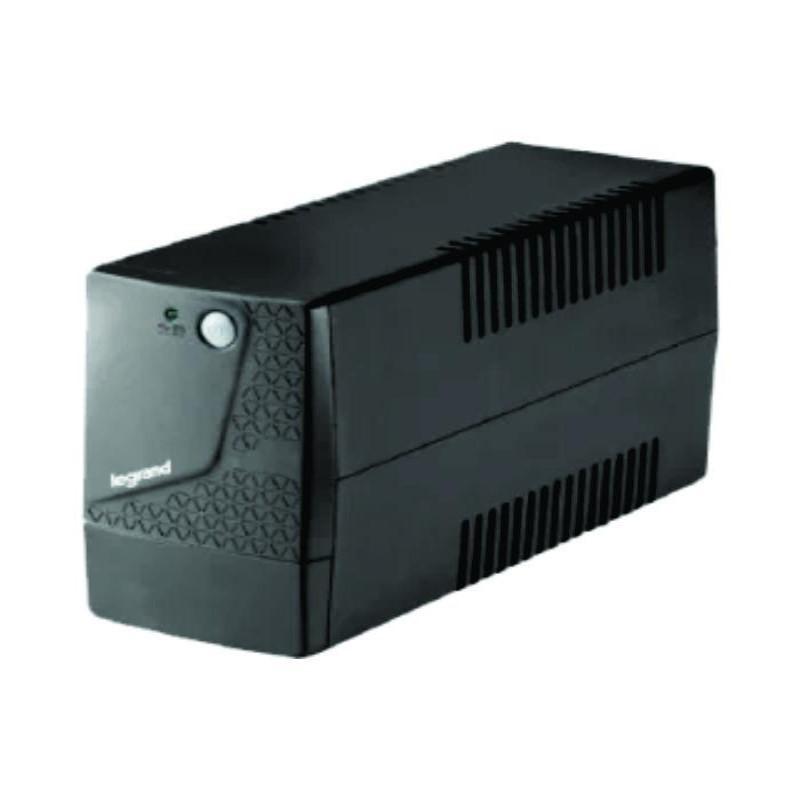 LEGRAND - UPS KEOR SPX 800
