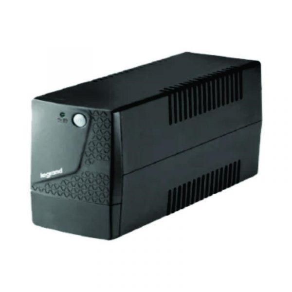 LEGRAND - UPS KEOR SPX 600
