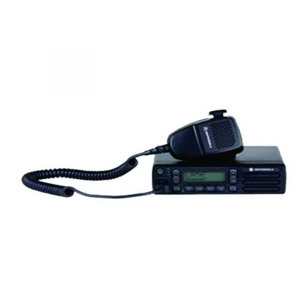 MOTOROLA - Handy Talky XIR M3688 136-174MHz 45W