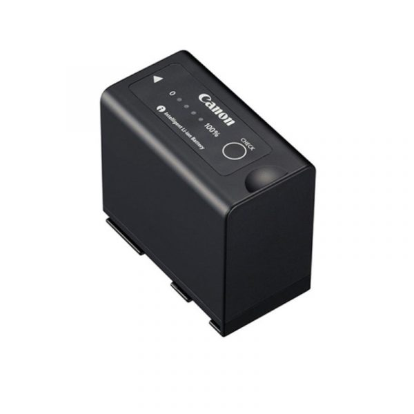 CANON - Battery Pack BP-975 for XF Series Camcorder