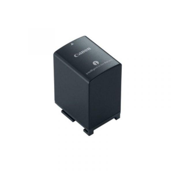 CANON - Battery Pack BP-828 for XA25/20 & HFG30 Camcorder
