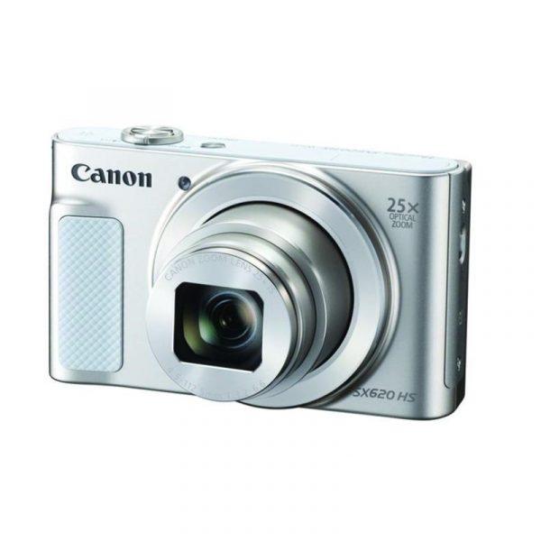 CANON - PowerShot SX620 HS - White
