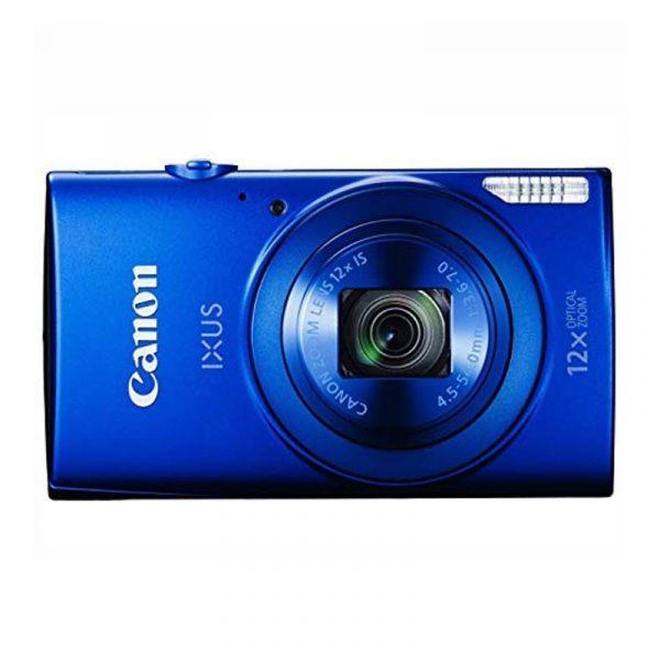 CANON - IXUS 170 Blue