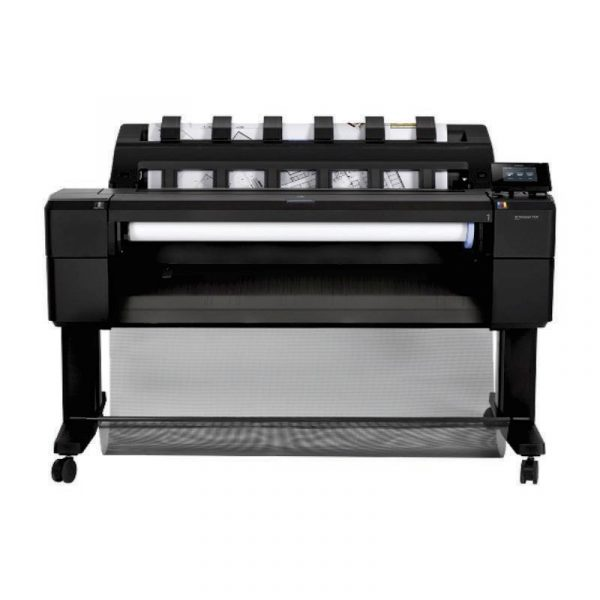 HP - DesignJet T930 36-in ePrinter [L2Y21A]
