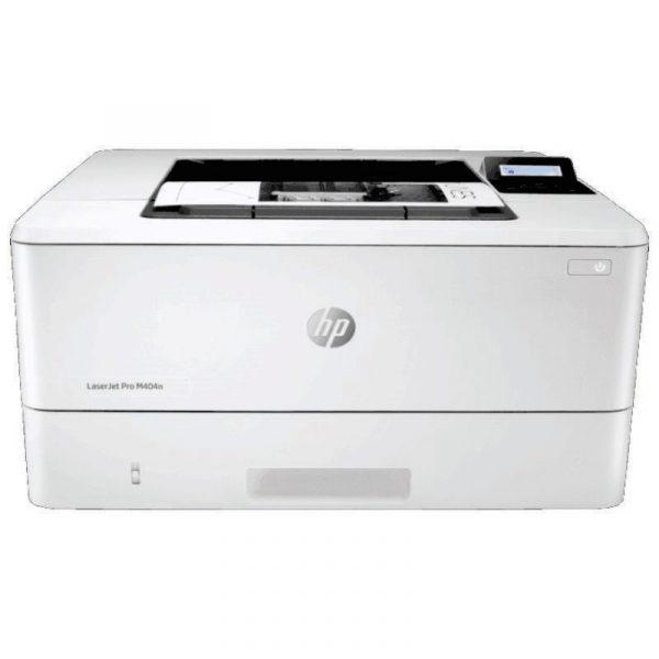 HP - LaserJet Pro M404n [W1A52A]