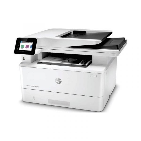 HP - LaserJet Pro MFP M428fdn [W1A29A]
