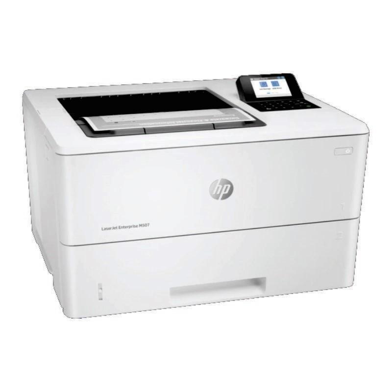 HP - LaserJet Enterprise M507n [1PV86A]