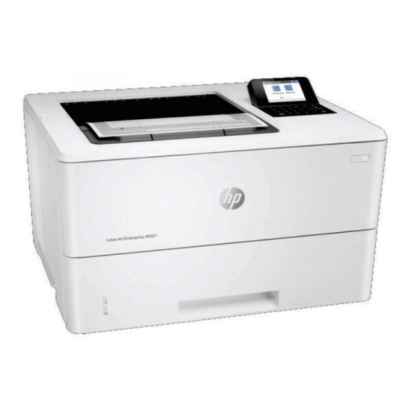 HP - LaserJet Enterprise M507dn [1PV87A]