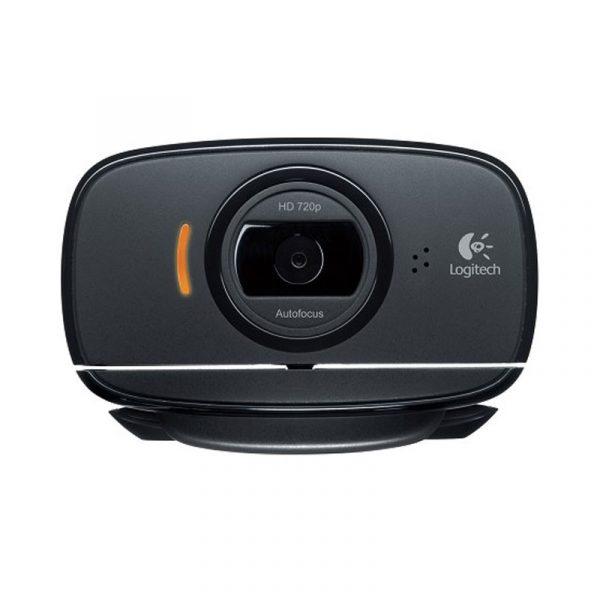 LOGITECH - C525 HD Webcam