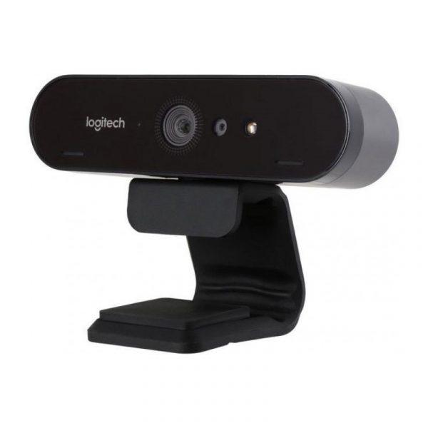 LOGITECH - BRIO webcam