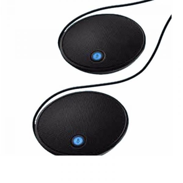 LOGITECH - Group Expansion Microphone