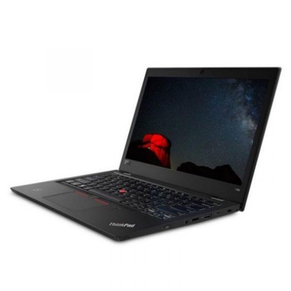 LENOVO - Laptop ThinkPad L380-1ID (i7-8550U/8GB DDR4/512GB SSD/UHD Graphics/13.3inch/Win10P) [20M50001ID - 0B95518]