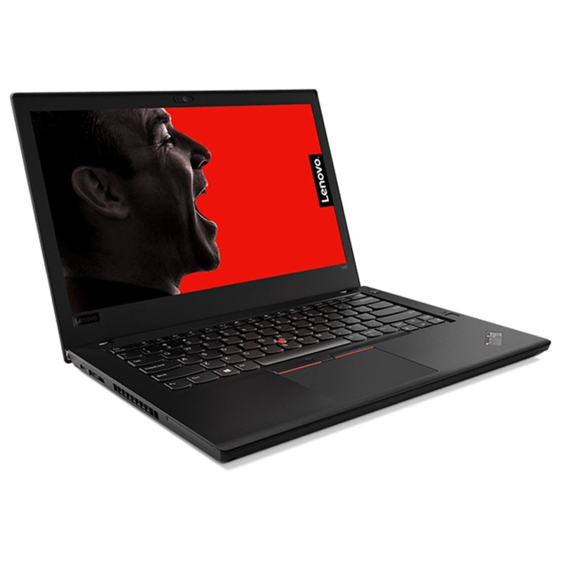LENOVO - Laptop ThinkPad T480-HID (i5-8250U/8GB DDR4/1TB HDD/UHD Graphics/14inch/Win10P) [20L5A02HID - 0B95518 - 5WS0K61993]