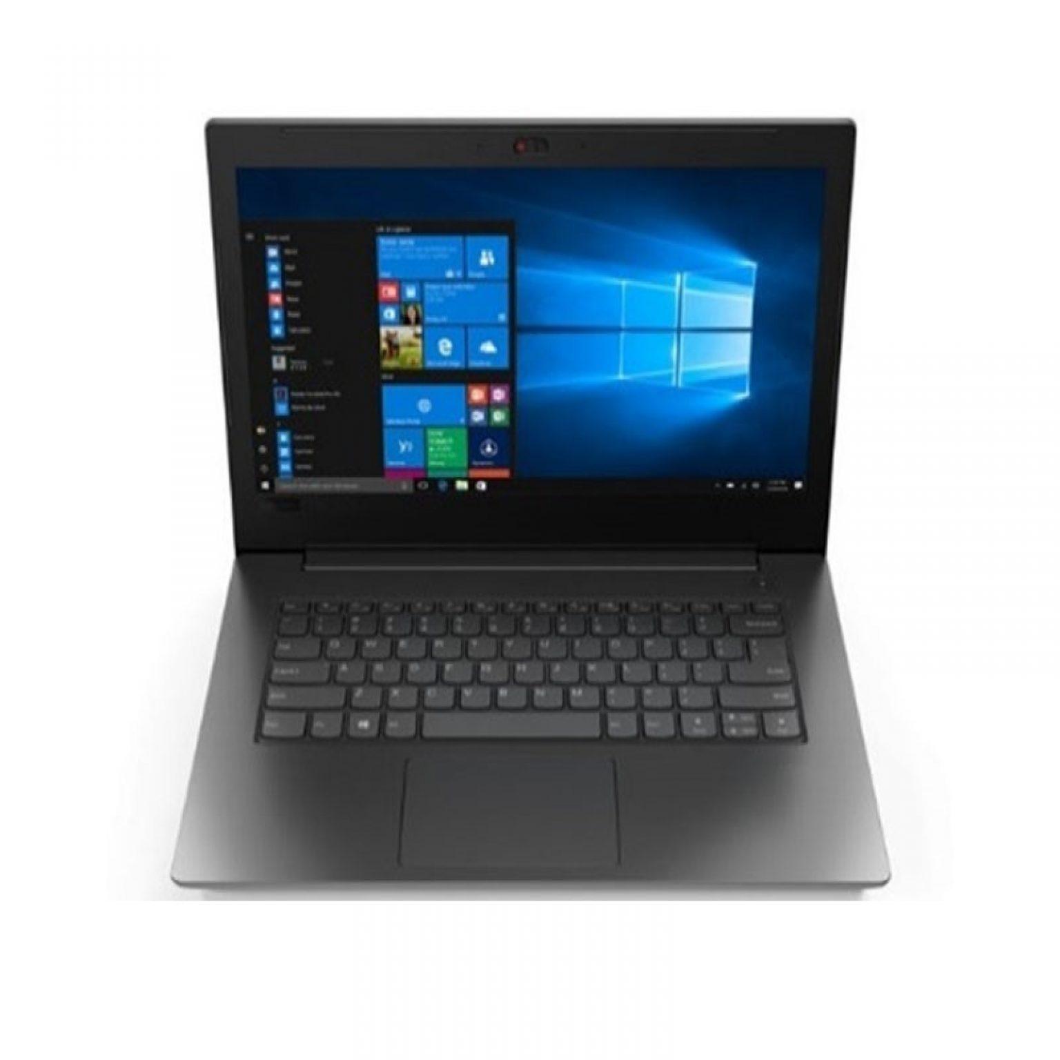 LENOVO - Laptop V130-14-3ID (Cel-3867U/4GB DDR4/256GB SSD/HD Graphics/14inch/Win10H) [81HQ00R3ID - GX40T70423]