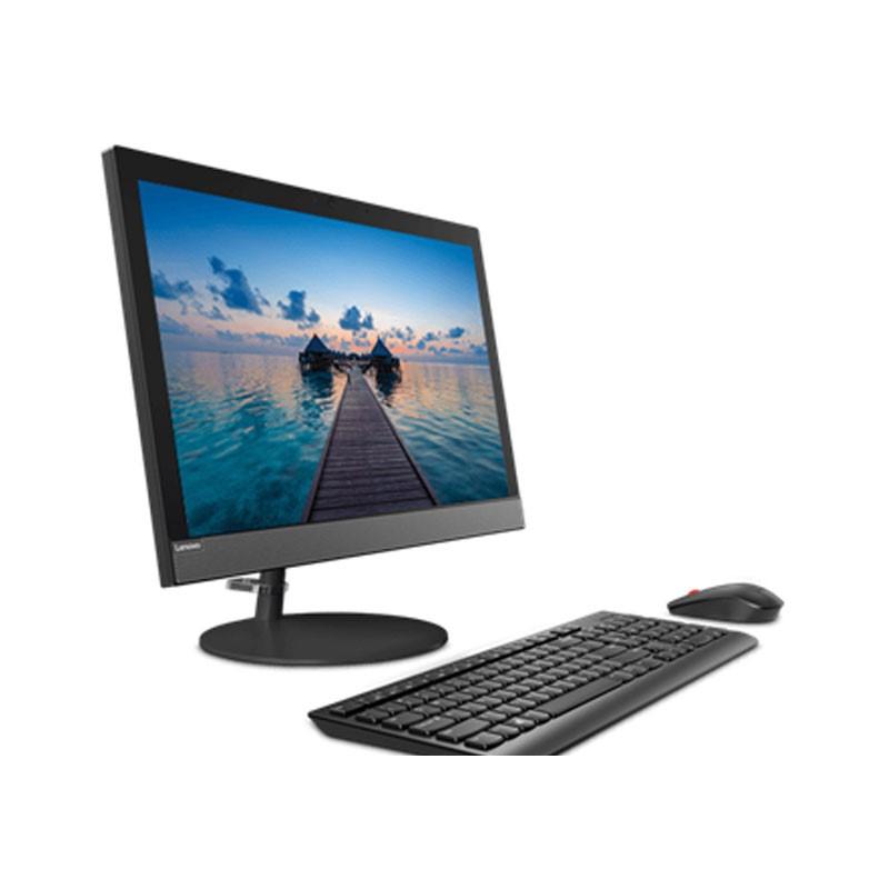 LENOVO - AIO V130-20-3IA (J4005/4GB DDR4/500GB HDD/HD Graphics/19.5inch/DOS) [10RX0003IA]