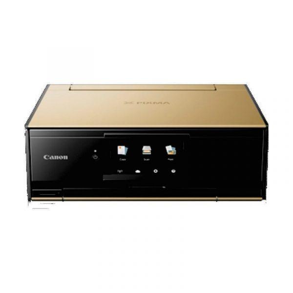 CANON - Multifunction Inkjet Printer TS9170 [TS917]
