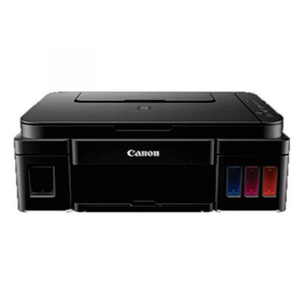 CANON - PIXMA Ink Efficient G5070 [G5070]