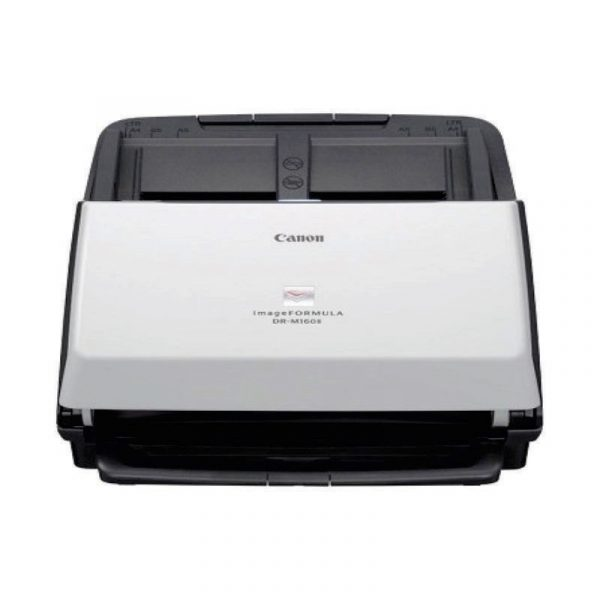 CANON - Document Reader DR-M160II [DRM160II]