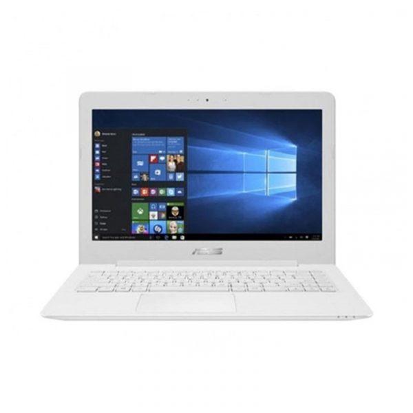 ASUS - X441MA-GA014T (N4000/4GB RAM/1TB HDD/14inch/Win10SL/White)