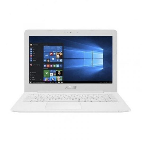 ASUS - X441UA-GA314T (i3-7020U/4GB RAM/1TB HDD/14inch/Win10SL/White)