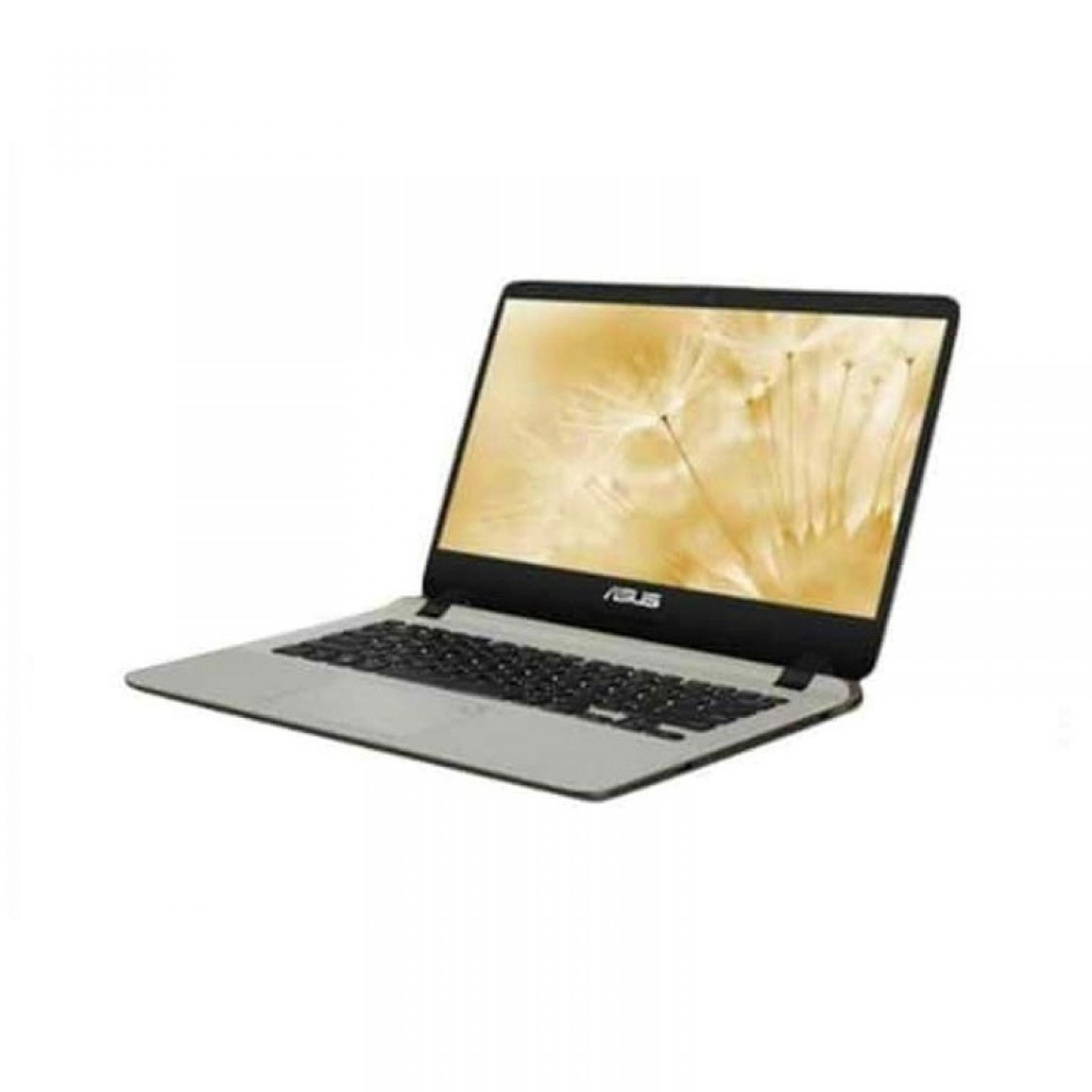 ASUS - A407UF-BV532T (i5-8250U/4GB RAM/1TB HDD/MX130/14inch/Win10SL/Icicle Gold)