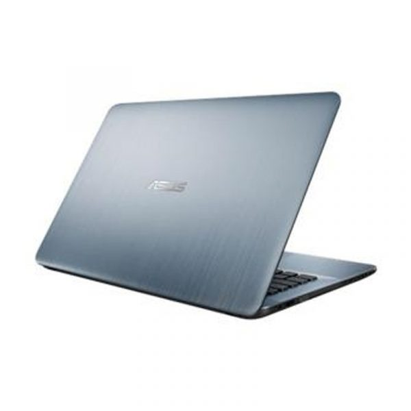ASUS - X441BA-GA922T (A9-9425/4GB RAM/1TB HDD/14inch/Win10SL/Ice Blue)