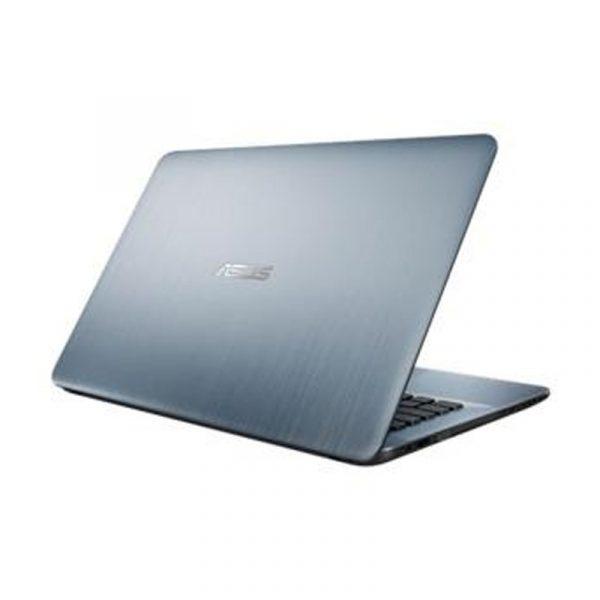 ASUS - X441UB-GA502T (i5-8250U/4GB RAM/1TB HDD/MX110/Win10SL/Silver Gradient)
