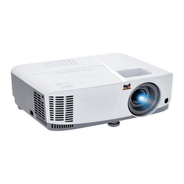 VIEWSONIC - Projector PA500S