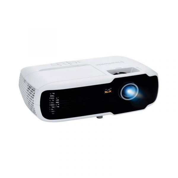 VIEWSONIC - Projector PA502XP