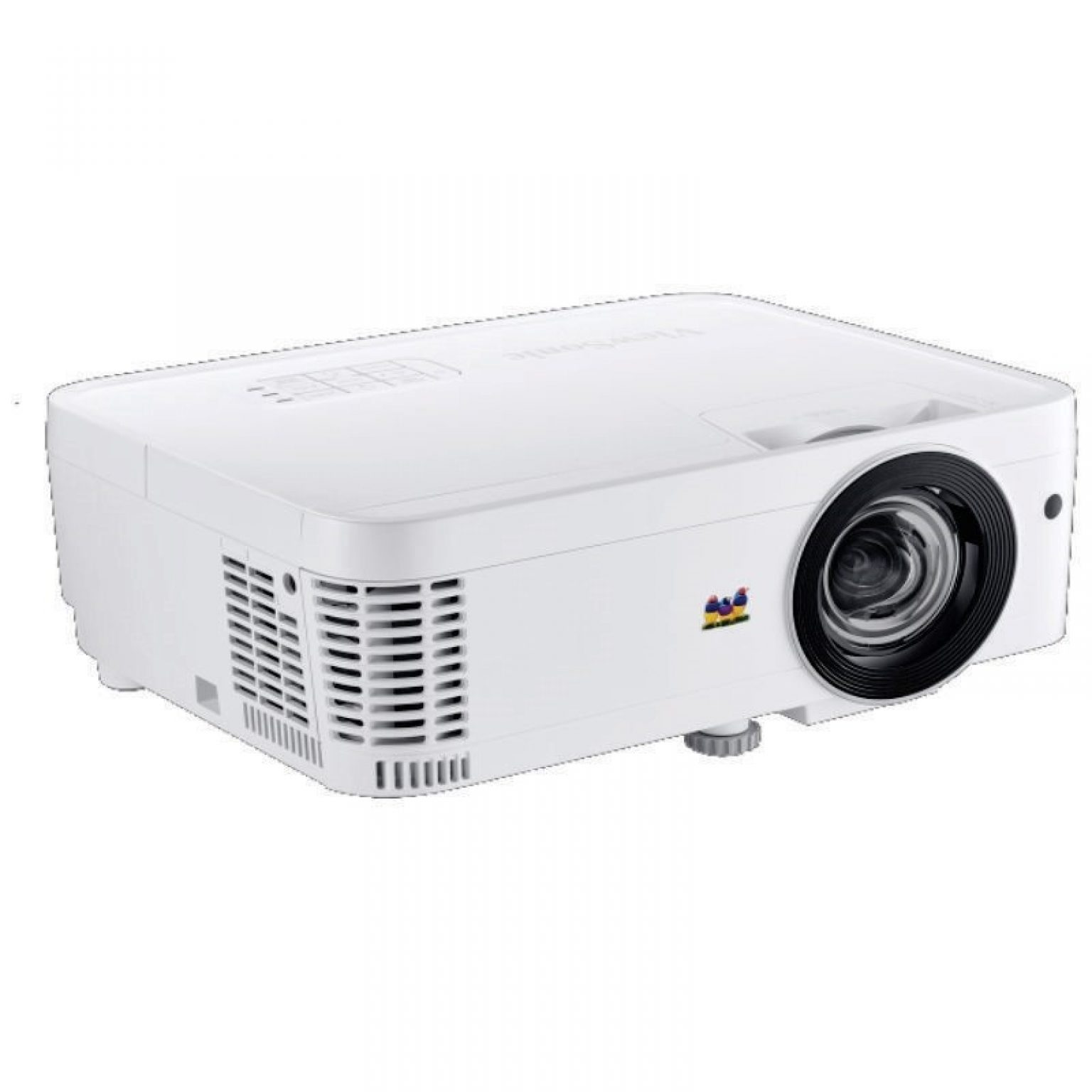 VIEWSONIC - Projector PS501X