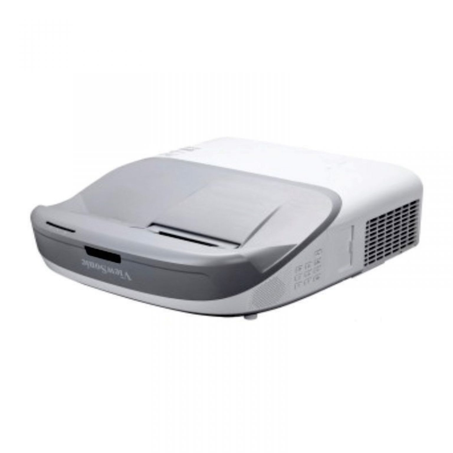 VIEWSONIC - Projector PS700X