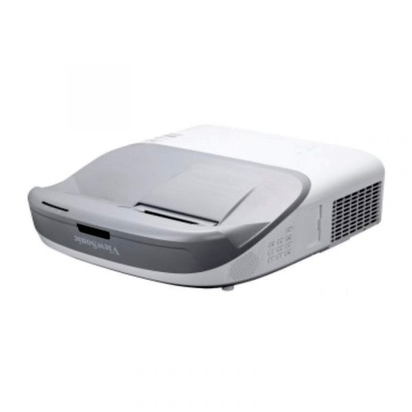 VIEWSONIC - Projector PS750W