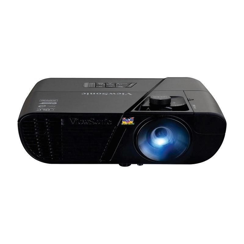 VIEWSONIC - Projector PRO7827HD