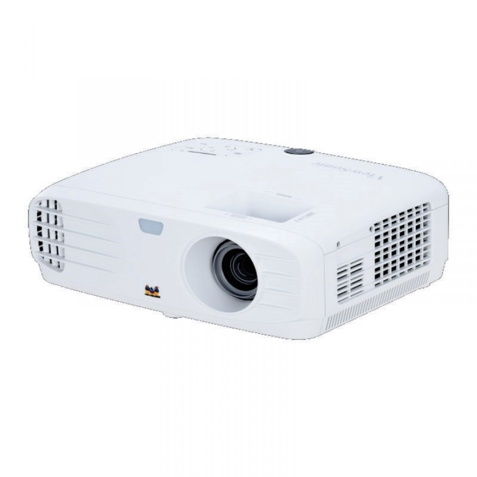 VIEWSONIC - Projector PX700HD