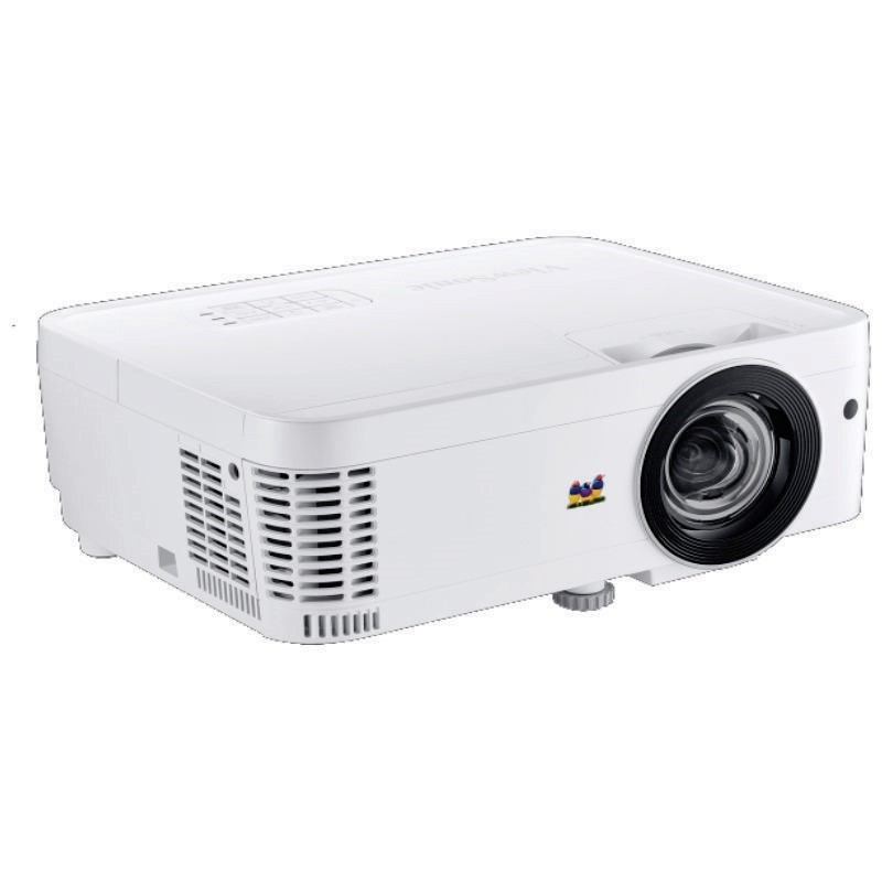 VIEWSONIC - Projector PX706HD