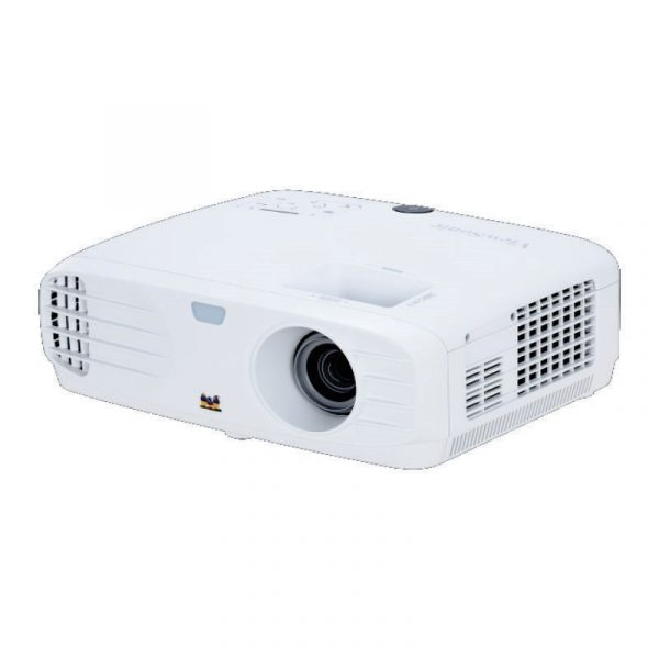 VIEWSONIC - Projector PX727-4K