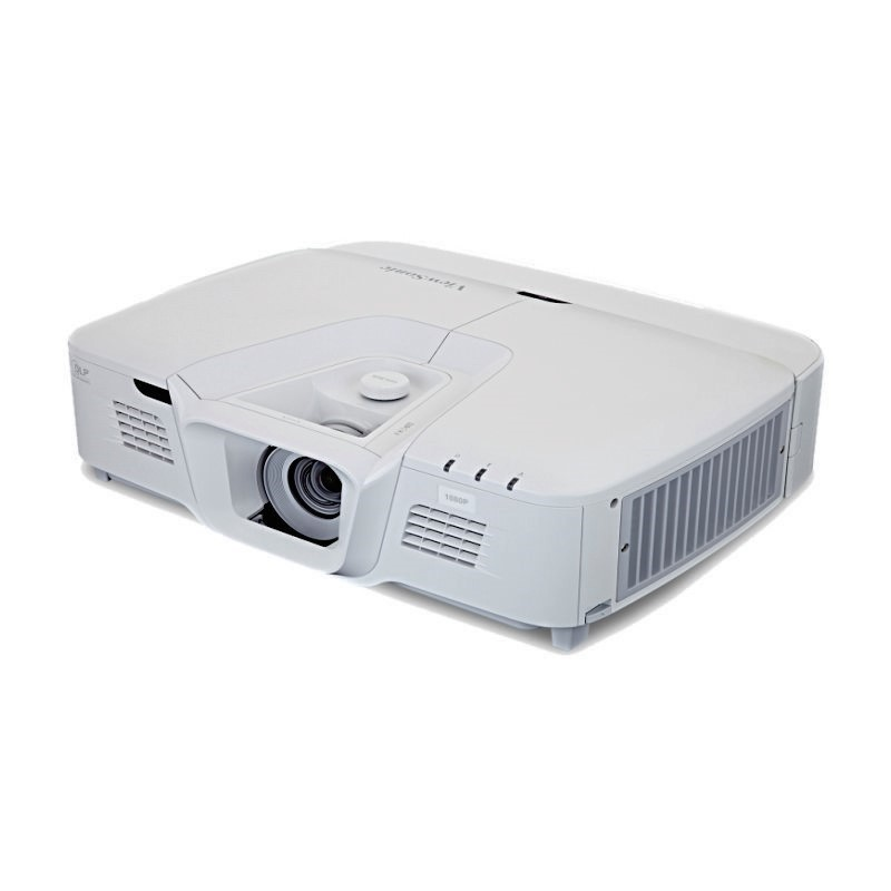 VIEWSONIC - Projector PG800W