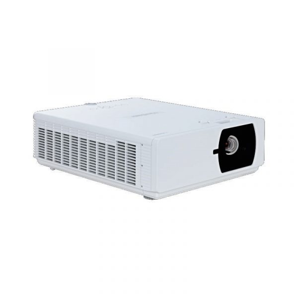VIEWSONIC - Projector LS800HD