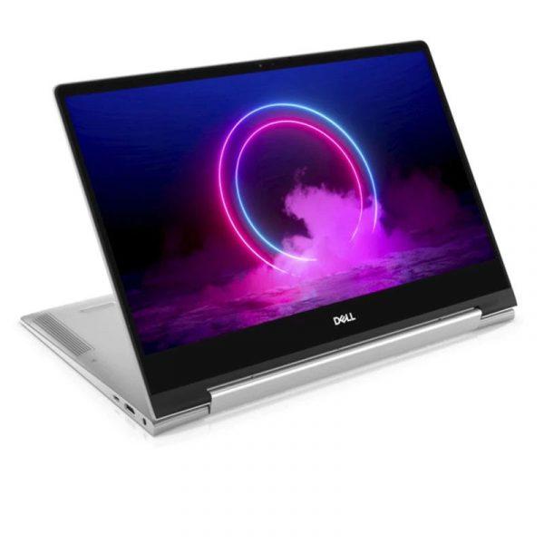 DELL - Inspiron 13-2in1-7391 (i7-10510U/16GB/512GB SSD/Intel UHD Graphics/13.3inch Touch/Win10H)